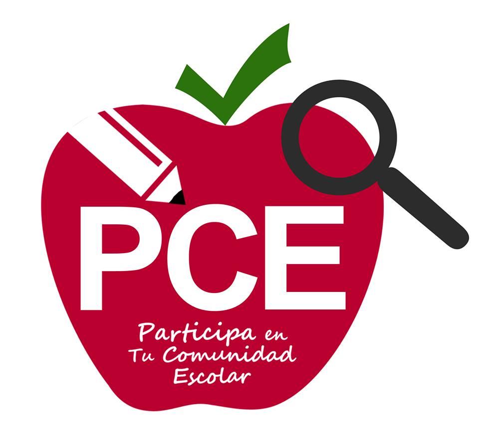 Participa en Tu Comunidad Escolar es un proyecto que tiene como propósito incrementar la transparencia y  la participación social en la educación básica. Visita la página del proyecto